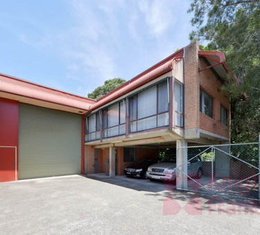 16-18 Lackey Street, St Peters, NSW 2044