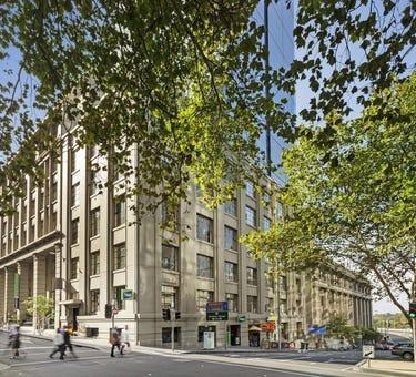 Level 1, The Alley, 75 -77 Flinders Lane, Melbourne, Vic 3000