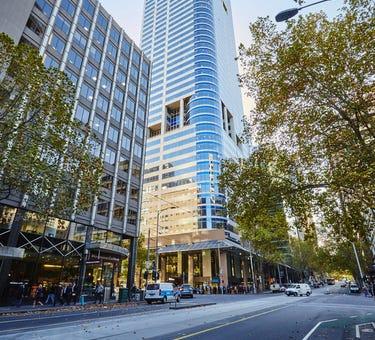 600 Bourke Street, Melbourne, Vic 3000