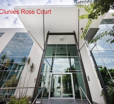 7 - 8 Clunies Ross Court, Eight Mile Plains, Qld 4113
