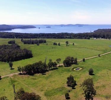 1292 The Lakes Way, Mayers Flat, NSW 2423