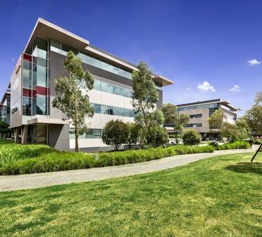 Level 2, Building 3, 195 Wellington Road, Clayton, Vic 3168