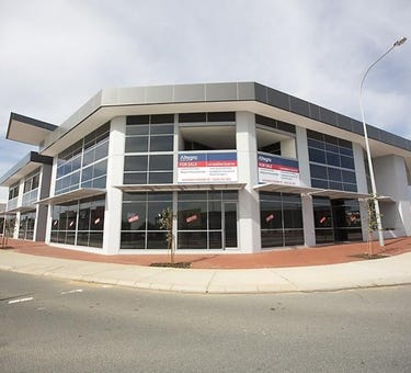 Currambine Quarter, 13 Hobsons Gate, Currambine, WA 6028