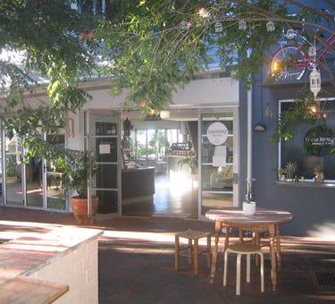 The Childers Oasis Motel , 17 Macrossan Street, Childers, Qld 4660