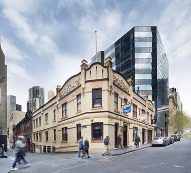 Tavistock House, 383-387 Flinders Lane, Melbourne, Vic 3000