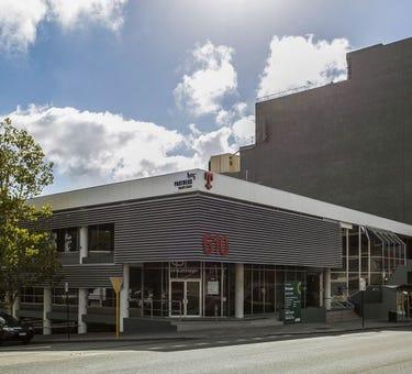 610 Murray Street, West Perth, WA 6005