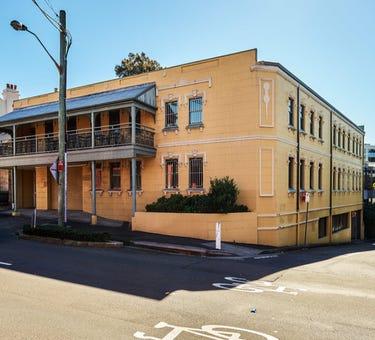 145 Darling Street, Balmain, NSW 2041