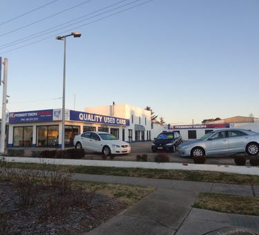 434 Auburn Street, Goulburn, NSW 2580