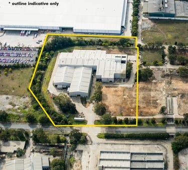 Lot 5 Pine Road, Yennora, NSW 2161