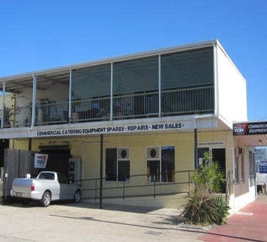 15  Juliet Street, Mackay, Qld 4740