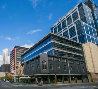 16 Milligan Street, Perth, WA 6000