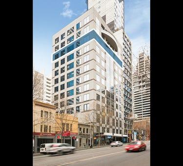 Level 10, 313  La Trobe Street, Melbourne, Vic 3000