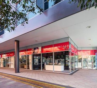 3/965 Bourke Street, Waterloo, NSW 2017