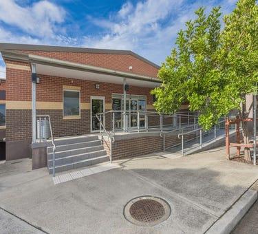 70 Robert Street, Wallsend, NSW 2287