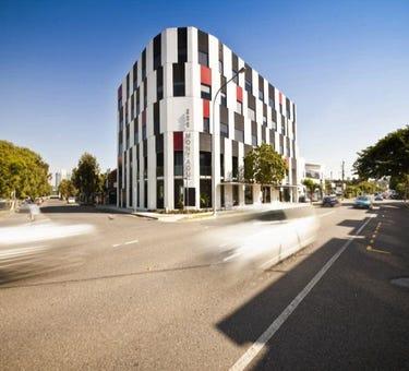 225 Montague Road, South Brisbane, Qld 4101
