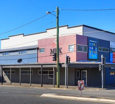 Mex Building, 324 Ipswich Road, Annerley, Qld 4103