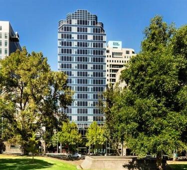 469 La Trobe Street, Melbourne, Vic 3000