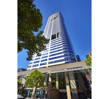 Bourke Place, 600 Bourke Street, Melbourne, Vic 3000