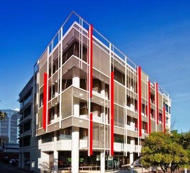 70 Light Square, Adelaide, SA 5000
