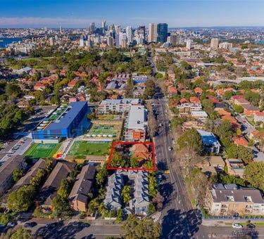 353 - 361 Miller Street, Cammeray, NSW 2062