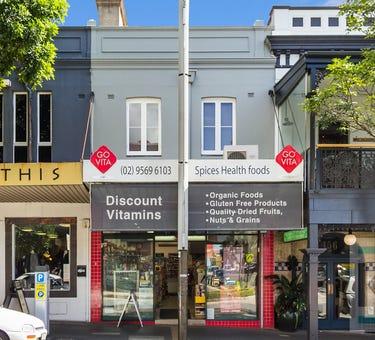 154 Norton Street, Leichhardt, NSW 2040