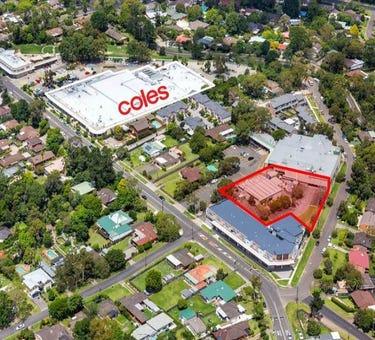 16 Kita Road, Berowra Heights, NSW 2082