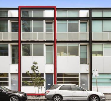 6 Eastern Road, South Melbourne, Vic 3205