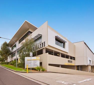 Lot 8, 25 Narabang Way, Belrose, NSW 2085