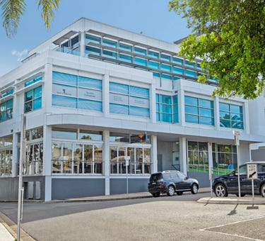 4 & 5/75-77 Clarence Street, Port Macquarie, NSW 2444