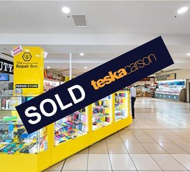 Kiosk 97 Northcote Plaza Shopping Centre, Northcote, Vic 3070