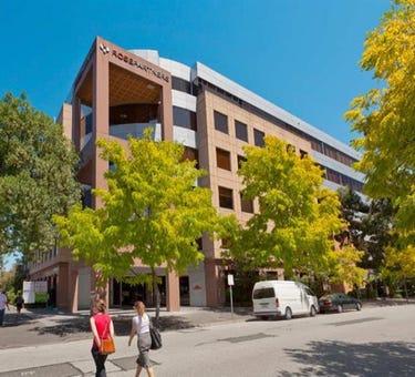 Suite 31, 150 Albert Road, South Melbourne, Vic 3205