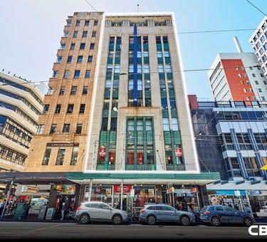 Levels 1-8, 28 Elizabeth Street, Melbourne, Vic 3000