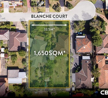 7-8 Blanche Court, Doncaster East, Vic 3109