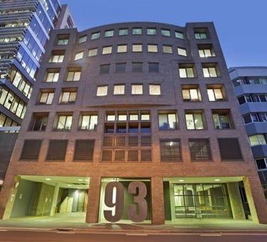 93 George Street, Parramatta, NSW 2150