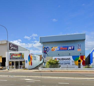 206-208 Condamine Street, Balgowlah, NSW 2093