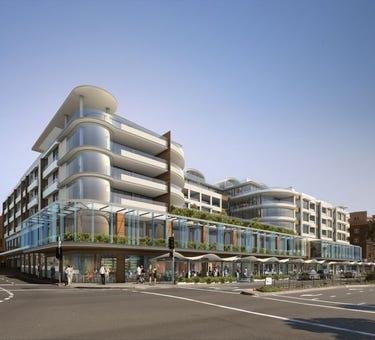 180 Campbell Parade, Bondi Beach, NSW 2026