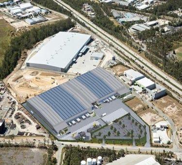 Yatala Distribution Centre, Dixon Street, Yatala, Qld 4207