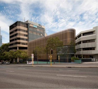 Veil 253, 253 St Georges Terrace, Perth, WA 6000