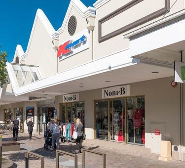 Maitland Hunter Mall, 405 High Street, Maitland, NSW 2320