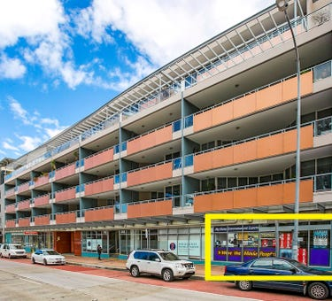 4/910 PITTWATER ROAD, Dee Why, NSW 2099