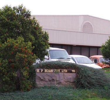 78 Grimwade Street, Mitchell, ACT 2911