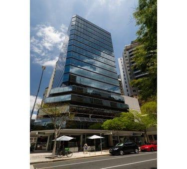100 Edward Street, Brisbane City, Qld 4000