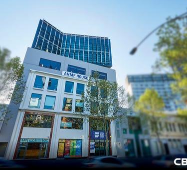 540  Elizabeth Street, Melbourne, Vic 3000