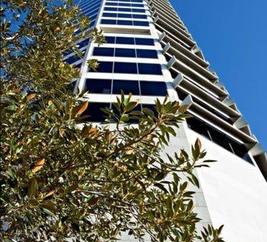 Riverside Centre, 123 Eagle Street, Brisbane City, Qld 4000