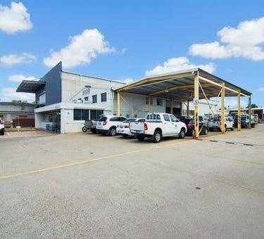 156 Lavarack Avenue, Eagle Farm, Qld 4009