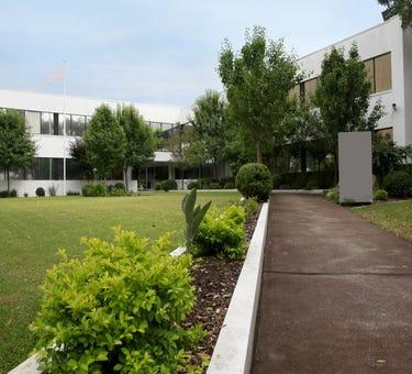 31A & 31B Nyrang St, Lidcombe, NSW 2141