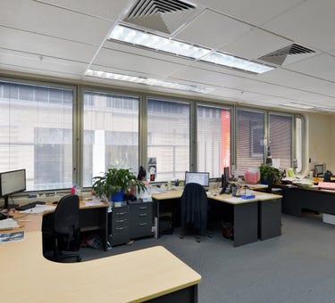 Suite 101, 84 Pitt Street, Sydney, NSW 2000