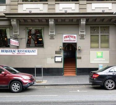 131 King Street, Melbourne, Vic 3000
