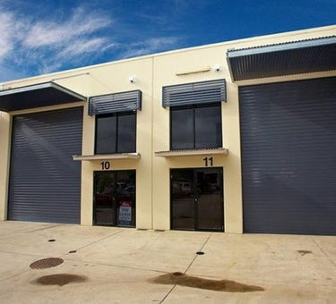 Unit 11/33 Meakin Road, Meadowbrook, Qld 4131