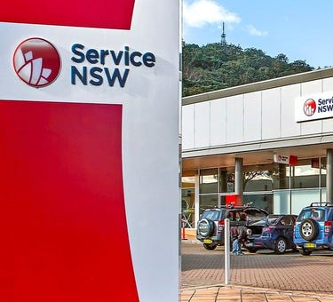 11&12/131 Henry Parry Drive, Gosford, NSW 2250